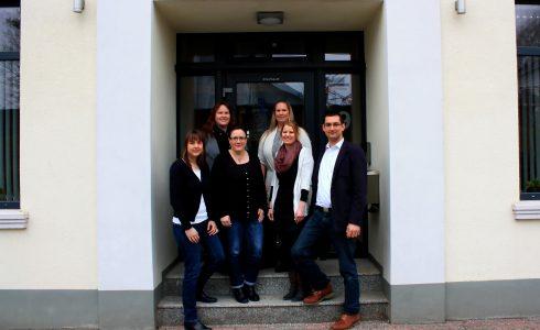 LHFDL_Gruppe1_(Feb17)